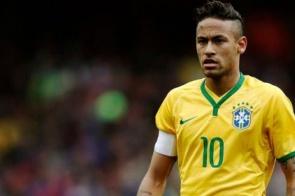 'Se eu estivesse em campo no 7 a 1 o resultado seria diferente', diz Neymar