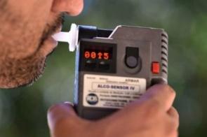 Lei que aumenta pena para motorista embriagado entra em vigor; entenda