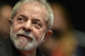 Pedido de liberdade do ex-presidente Lula pode ser julgado no dia 26 pelo STF