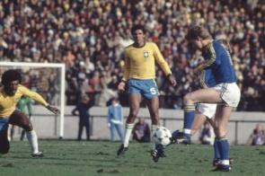 Brasil nunca venceu uma Copa do Mundo após empatar na estreia