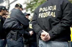 Concurso da Polícia Federal está com inscrições abertas e tem remuneração de até R$ 22 mil