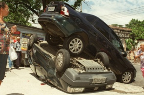 Recusas ao bafômetro superam flagrantes por dirigir bêbado nas rodovias federais