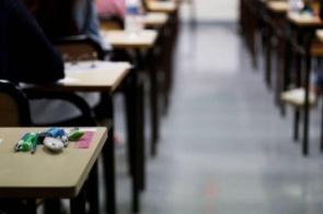 Argélia desliga internet do país para evitar cola em exame escolar
