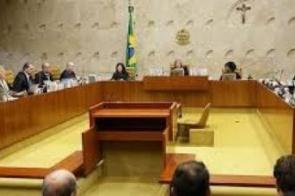 STF tem quatro votos contra restrição a programas de humor em eleições