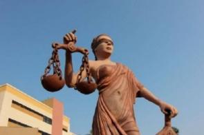 Juiz manda soltar condenado por agredir ex-mulher dentro de padaria em Dourados