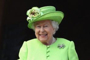 Vem aí o primeiro casamento gay da família real