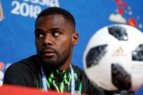 """Zagueiro da Nigéria afirma: """"Que seja o último jogo do Messi na Copa do Mundo"""""""