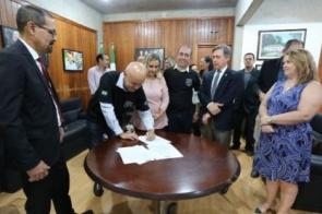 Governo de Mato Grosso do Sul autoriza concurso com 228 vagas para carreira de Gestão de Medidas Socioeducativas