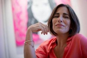 """Glória Pires em apoio à Jeniffer Oliveira após agressão: """"Mexeu com uma, mexeu com todas"""""""