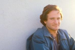 Documentário da HBO mostra lado alcoólatra de Robin Williams