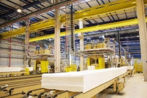 Exportação de industrializados de MS cresce 26% no 1º semestre