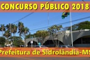 Prefeitura abre concurso com 207 vagas e salários de até R$ 11 mil