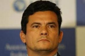 Justiça nega pedido para declarar Moro suspeito para julgar Lula