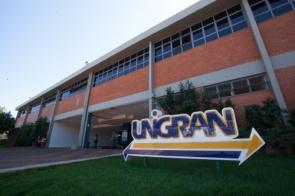 MEC atesta que Unigran é a melhor do MS