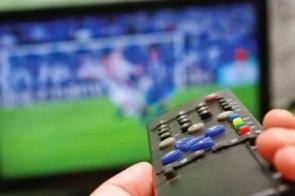Conheça os canais pagos que não dependem mais de TV por assinatura