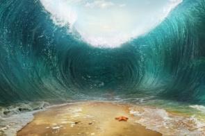 Nova arma nuclear russa tem potencial para provocar tsunamis