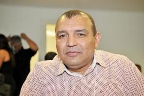 TRE nega recurso de prefeito e Japorã pode ter novas eleições