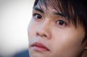 Japão, 30 Mil Suicídios Por Ano: Riqueza, Tecnologia, Mas… Vazio Na Alma?