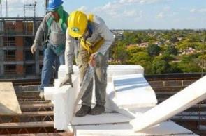 MS registra 7,8 mil novos empregos e construção civil tem saldo negativo
