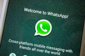 Como impedir alguém de editar informações dos grupos no WhatsApp