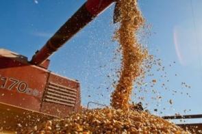 Balança comercial atinge superávit de US$ 3,7 bilhões em agosto