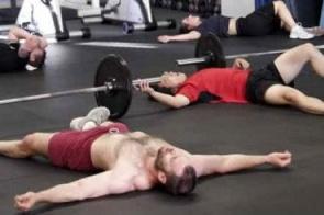 Saiba como evitar dores musculares após os treinos de corrida