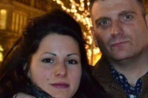 Nascido sem pênis, britânico recebe implante e perde a virgindade aos 45 anos