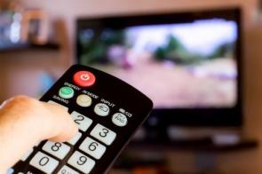 Sinal digital traz qualidade de cinema à TV aberta