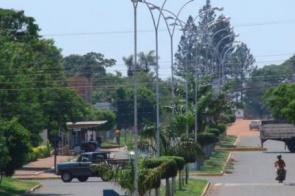 Municípios de fronteira registram taxa de suicídio acima da média nacional