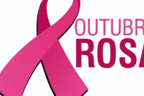 Em 2016, câncer de mama matou 180 mulheres em Mato Grosso do Sul