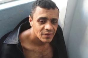 Perícia médica aponta transtorno grave em agressor de Bolsonaro