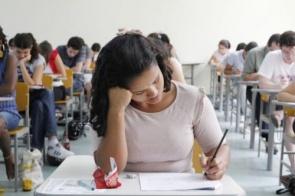 UNESCO defende participação de estudantes na elaboração de currículos escolares