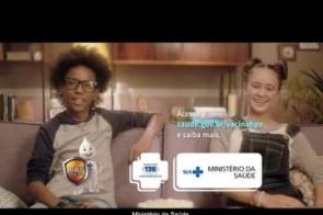Mato Grosso do Sul está em campanha para vacinação de adolescentes contra HPV