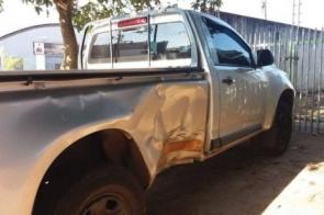 Juiz decreta prisão de motorista bêbado que atropelou e matou mulher em Dourados