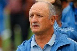 Palmeiras chega a 74% de chance de título; veja todas as probabilidades