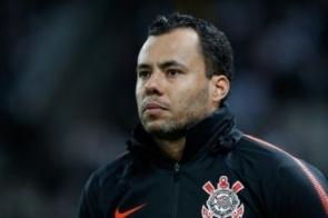 Corinthians é o segundo com mais derrotas entre os clubes da Série A