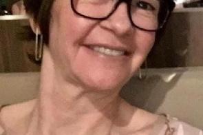 Família de servidora pública desaparecida pede ajuda da população
