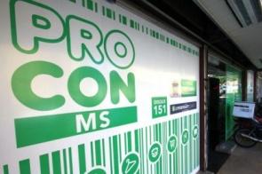Procon-MS encontra diferença de até 770% em preços cobrados por laboratórios