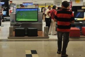 Brasileiro acredita que inflação ficará em 5,7% nos próximos 12 meses