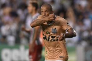 Santos se fortalece e se aproxima de objetivo antes de clássico em SP