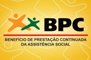 Gerência de Assistência Social convoca beneficiários do BPC