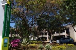 Governo divulga resultado dos pedidos de isenção para concurso de professor