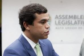 PSDB ampliou votos e espaço em MS, avalia presidente estadual