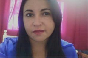 Agora: Mulher comete suicídio no distrito de Montese