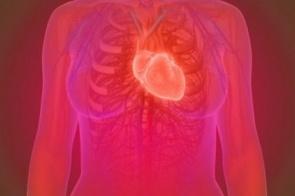 Fumo e diabetes aumentam risco de infarto mais em mulheres