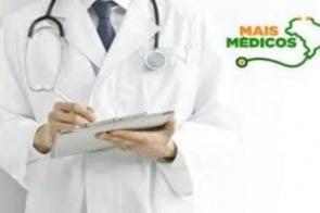 Inscrições para o Programa Mais Médicos começam nesta quarta-feira