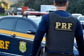 Aberto edital com 500 vagas para policial PRF