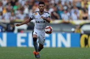 Matheus Fernandes acerta com o Palmeiras em acordo envolvendo Erik