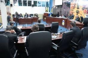 Após prisões de vereadores, clima segue 'quente' para eleições da Mesa Diretora da Câmara