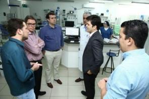 MPE pede explicações a grupo contratado por R$ 21 milhões para atender oncologia